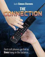 The Connection - Book Cover