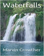 Waterfalls - Book Cover