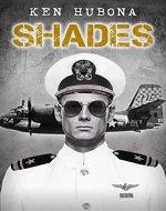Shades - Book Cover