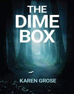 The Dime Box - Book Cover