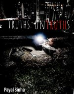 Truths Untruths - Book Cover