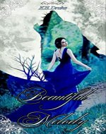 Beautiful Melody (Tales Of Happily Ever After Book 1) - Book Cover
