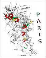 Parts - Book Cover