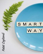 Smart way - Book Cover
