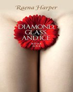 Diamond, Glass and Ice - Book Cover