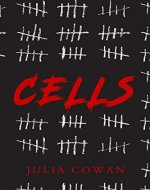 Cells - Book Cover