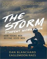 The Storm Student Workbook - Book Cover