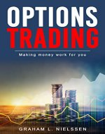 Options Trading: Making money work for you - Book Cover
