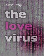 The Love Virus - Book Cover
