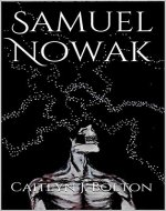 Samuel Nowak - Book Cover