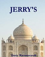 Jerry's - Book Cover