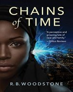 Chains of Time