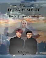 The Department: Awakening