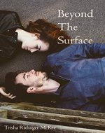Beyond the Surface - Book Cover