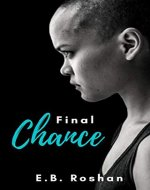 Final Chance - Book Cover