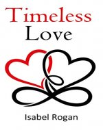 Timeless Love - Book Cover
