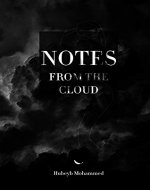Notes from the Cloud - Book Cover