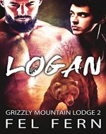 Logan: A MM Mpreg Shifter Romance
