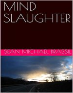 MIND SLAUGHTER - Book Cover