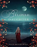 Beloved Daughter - Book Cover
