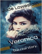 Veronica - Book Cover