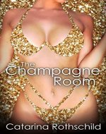The Champagne Room