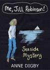 Me, Jill Robinson! Seaside Mystery: {Jill Robinson Series 2} - B00CG60ZBA on Amazon
