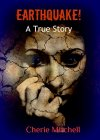 Earthquake!: A True Story - B00K6BGPJ8 on Amazon