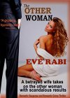 Romantic Suspense Books: The Other Woman (DARK SUSPENSE PSYCHOLOGICAL JEALOUSY THRILLER CRIME GIRL MYSTERY CONSPIRACY WOMEN'S FICTION): A betrayed wife ... Other Woman (Girl on Fire Series Book 1) - B00S74AMV8 on Amazon