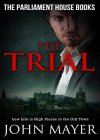 The Trial: Dark Urban Scottish Crime Story (Parliament House Books Book 1) - B00SYZRN12 on Amazon