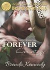 Forever Country (The Rose Farm Trilogy Book 1) - B017OMNPZS on Amazon