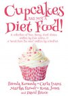 Cupcakes Are Not a Diet Food (Another Round of Laughter Book 1) - B01IZ6DMY6 on Amazon