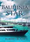 Bauhinia Star - B01JBWKOV2 on Amazon