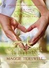 A Convenient Marriage: A Paranormal Romance (The Moragh Saga Book 1) - B01K2002AK on Amazon