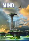 Mind: A Comprehensive Study on Mind and Its Dynamics - B01M20Y9ON on Amazon