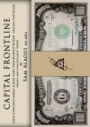 Capital Frontline: Raise Conscious Money & Jump-Start Your Business within Healing Capitalism (Money & Consciousness Book 1) - B01MRIZHXW on Amazon