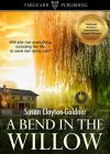 A Bend in the Willow - B01N0HL432 on Amazon