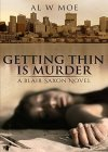 Getting Thin is Murder - B01N6MR9A5 on Amazon