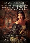 Davenport House Prequel: Debutante - B06XR3JBSY on Amazon