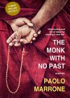 The monk with no past - B06XWYRX45 on Amazon