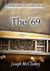 The '69: A second chance for a father and son - B06Y3NV4RB on Amazon