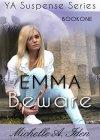 EMMA BEWARE - B06ZZK58M3 on Amazon
