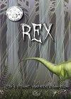 Rex - B06ZZS4ZRT on Amazon