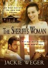 The Sheriff's Woman - B073V4C216 on Amazon