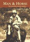 Man & Horse: The Long Ride Across America - B075821TZ7 on Amazon