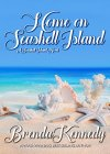 Home on Seashell Island (Seashell Island Series Book 1) - B076Y1VTCV on Amazon