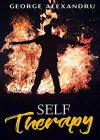 Self-Therapy: Free yourself from anxiety and depression, heal post-traumatic stress disorder and emotional trauma, deconstruct your Ego - B076YDFYDN on Amazon