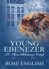 Young Ebenezer: A New Christmas Carol - B077KBZDD1 on Amazon