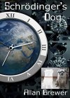 Schrödinger's Dog: of time, place, actualities and love - B078WZJD7N on Amazon