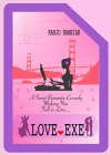 Love.exe: A Sweet Romantic Comedy Making You Fall in Love - B07F911NYB on Amazon